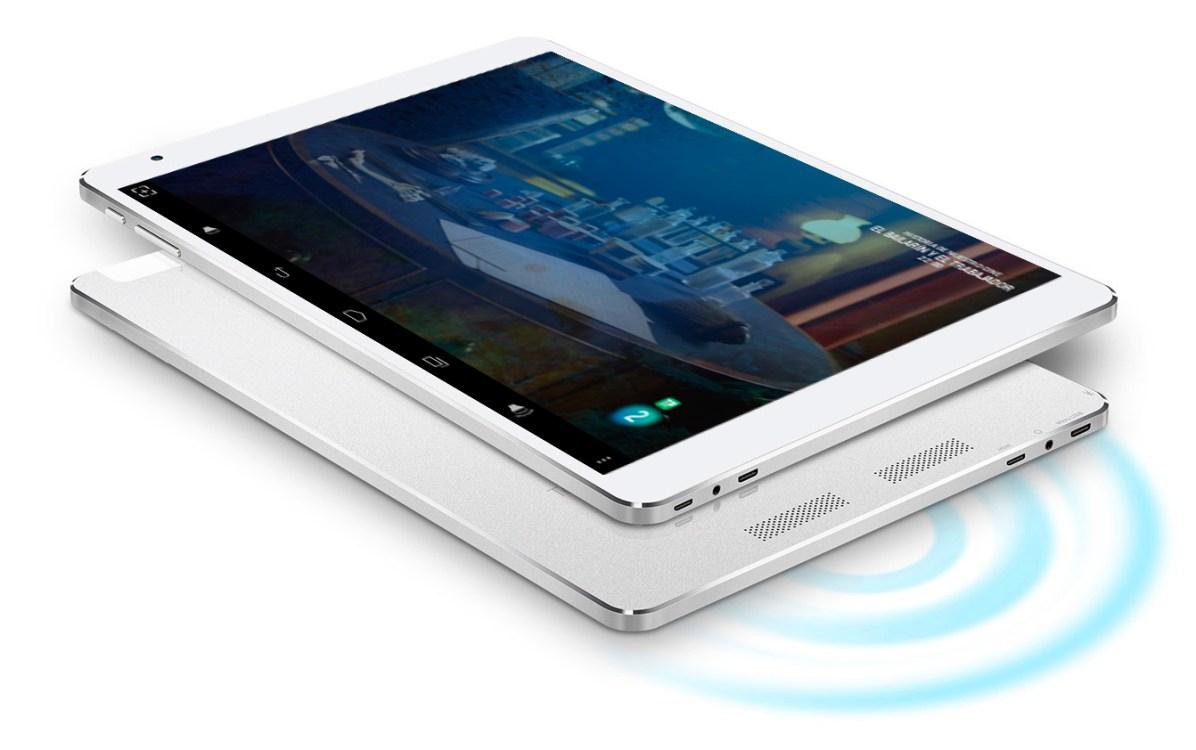 X98-Plus-multimedia