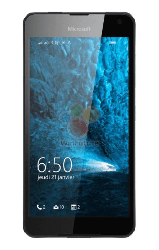 lumia-650-leaked-render-1