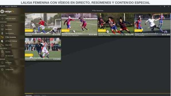 LaLiga TV (4)
