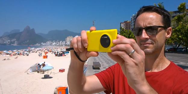 Stephen-Alvarez-in-Rio