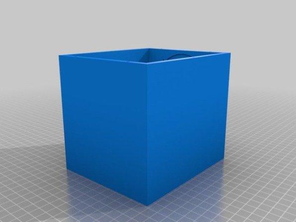 red-Button-caja