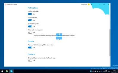 skype-uwp-windows-10-pc-10