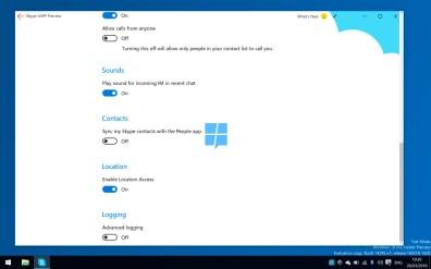 skype-uwp-windows-10-pc-11