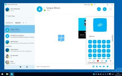 skype-uwp-windows-10-pc-5