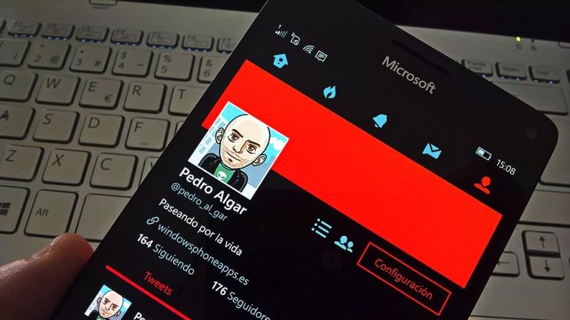 twitter-windows-10-mobile