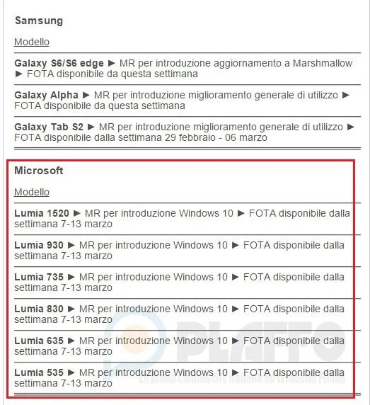 upVodafone-windows-10