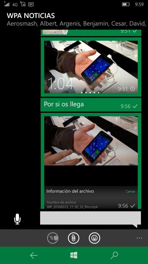 whatsapp-beta-enviando-video-proceso-de-compresion-video