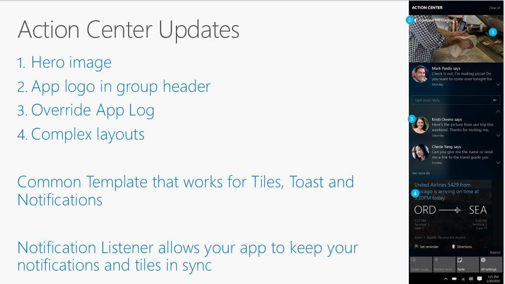 Centro-de-notificaciones-Windows-10-actualización-de-aniversario-1