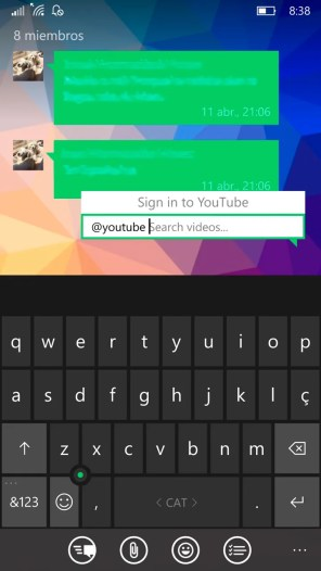 Telegram-Messenger-1.24-Bots-2.0-iniciando-youtube