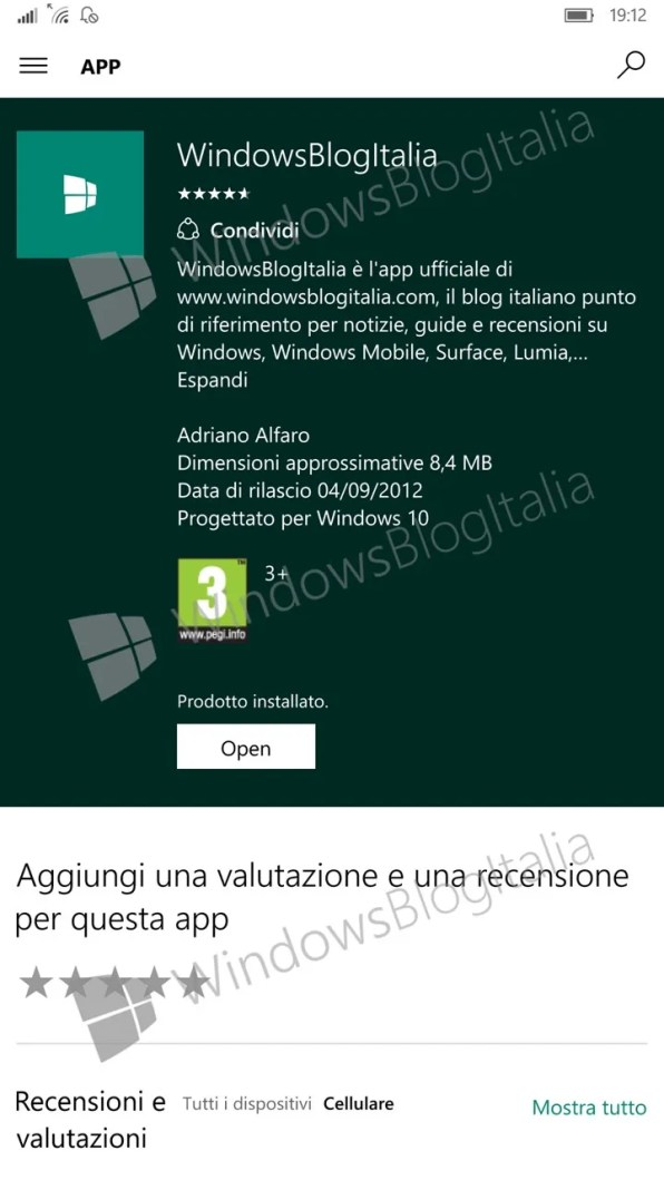 Windows-Store-Mobile-12