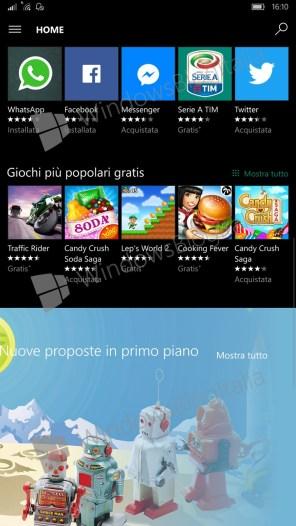 Windows-Store-Mobile-2