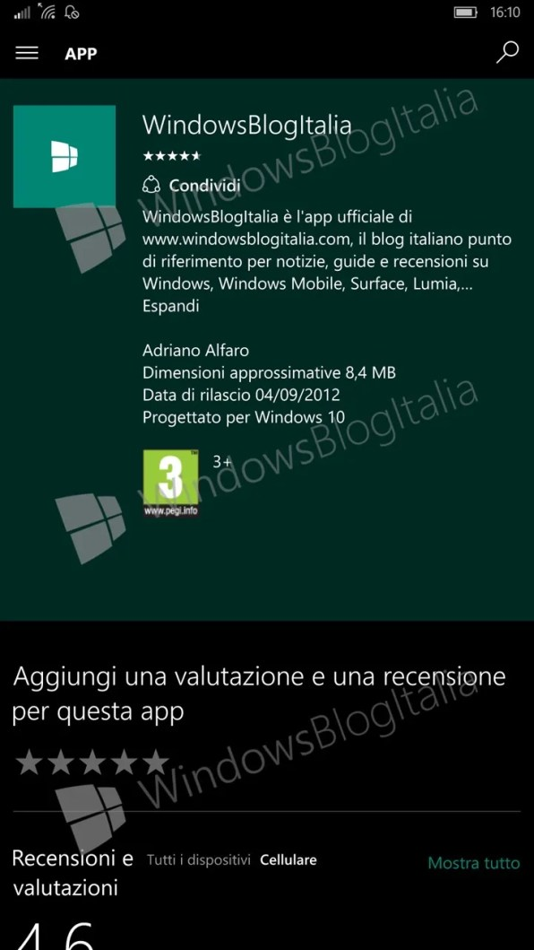 Windows-Store-Mobile-6