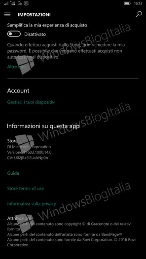 Windows-Store-Mobile-8