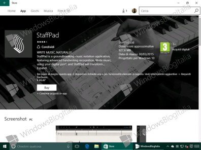 Windows-Store-PC-tablet-14