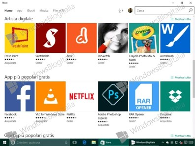 Windows-Store-PC-tablet-2