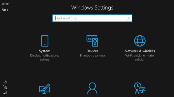 windows 10 mobile novedades (8)