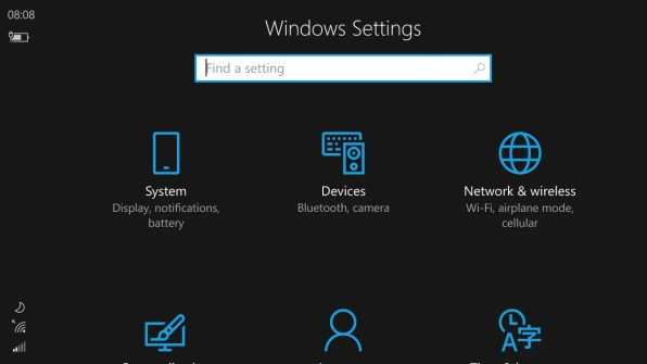 windows 10 mobile novedades (8)