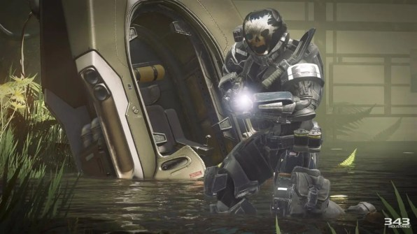 3058182-h5-guardians-reach-armor-hero-descent+(copy)