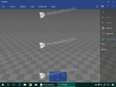 3D-Builder-Windows-10-12