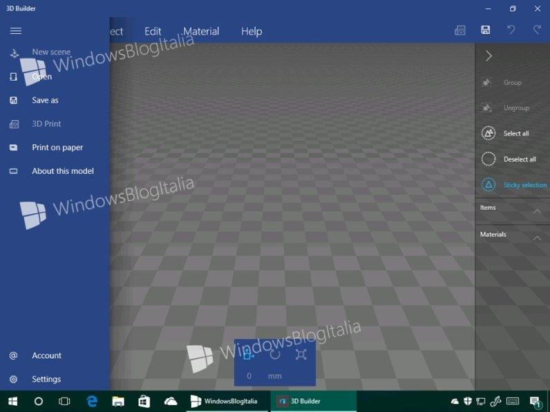 3D-Builder-Windows-10-13