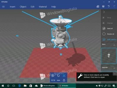 3D-Builder-Windows-10-21