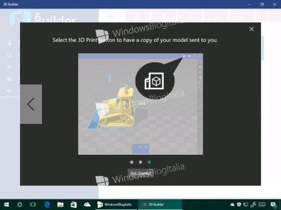3D-Builder-Windows-10-4