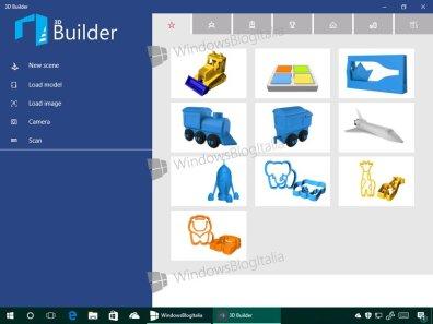 3D-Builder-Windows-10-5