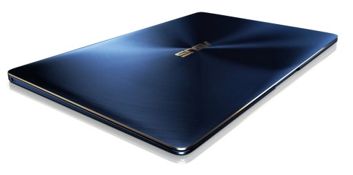 ASUS-ZenBook-3_UX390_ultra-thin-and-light-design-with-only-910g