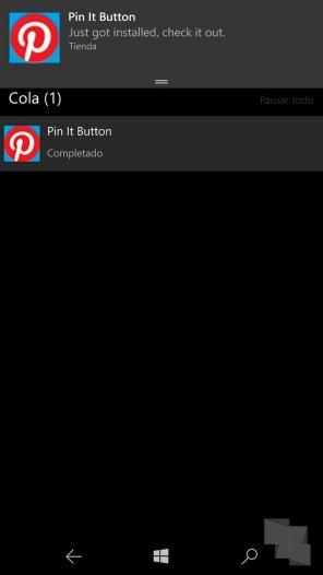 Boton-Pin-It-Pinterest-Edge-Windows-10-Mobile-4