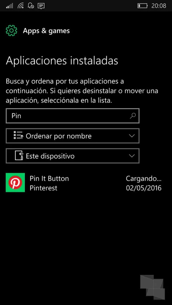 Boton-Pin-It-Pinterest-Edge-Windows-10-Mobile-6