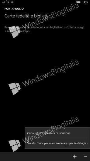 Cartera-Wallet-Microsoft-Windows-10-3