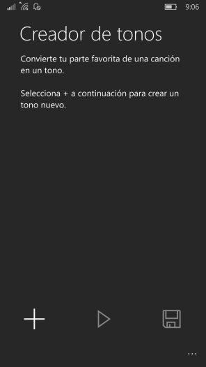 Creador-de-tonos-Windows-10-Mobile-1