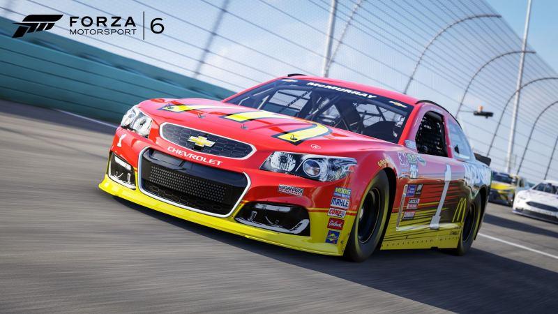 Forza-Motorsport-6-NASCAR