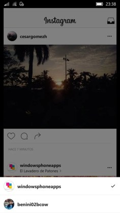 Instagram-nuevo-diseño-Windows-10-Mobile-4