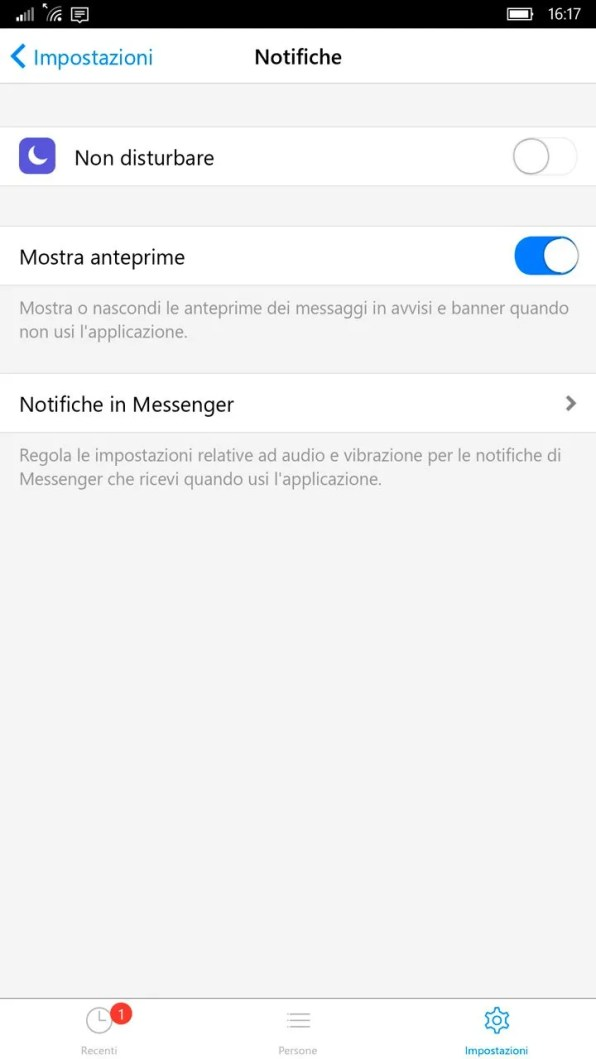 Messenger-Windows-10-Mobile-17