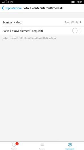 Messenger-Windows-10-Mobile-19