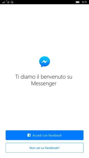 Messenger-Windows-10-Mobile-2
