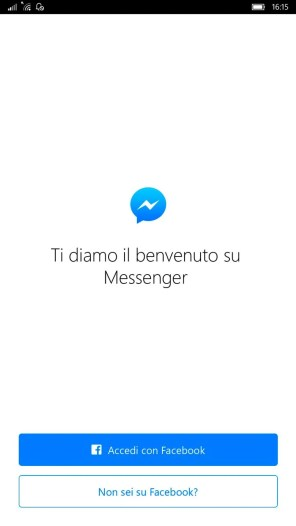 Messenger-Windows-10-Mobile-2