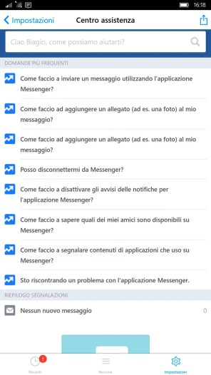 Messenger-Windows-10-Mobile-21