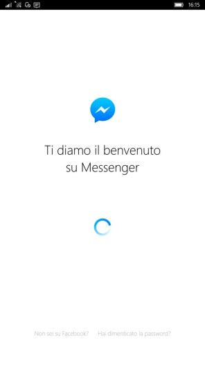 Messenger-Windows-10-Mobile-4