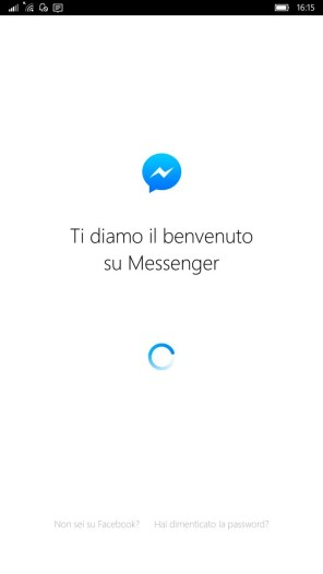 Messenger-Windows-10-Mobile-4