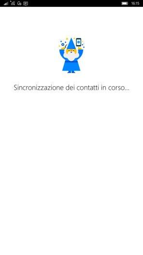 Messenger-Windows-10-Mobile-7