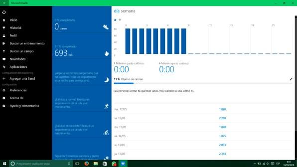 Microsoft-Health-Windows-10-PC-tablet-2