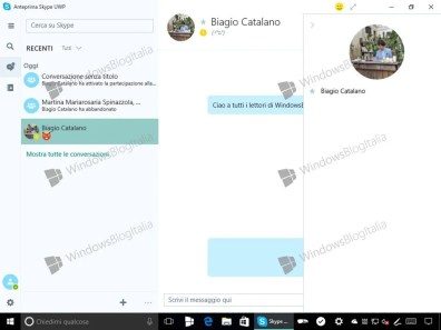 Skype-UWP-Windows-10-PC-e-tablet-4