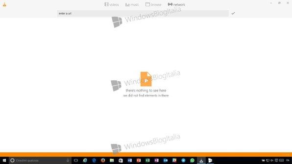 VLC-Windows-10-7