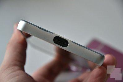 carcasas-lumia-950-xl-1