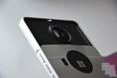 carcasas-lumia-950-xl-6