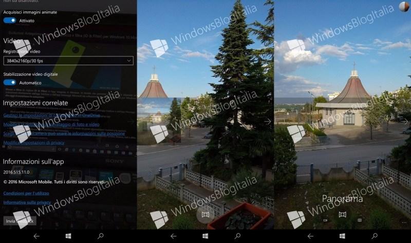 panorama-screenshots