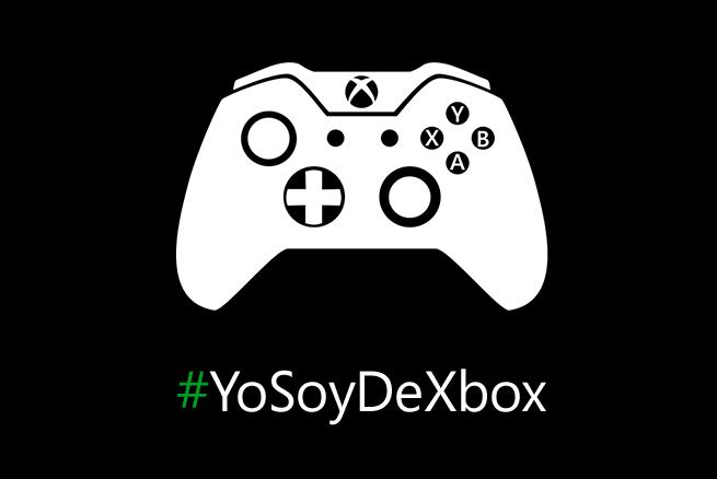 yo-soy-de-xbox