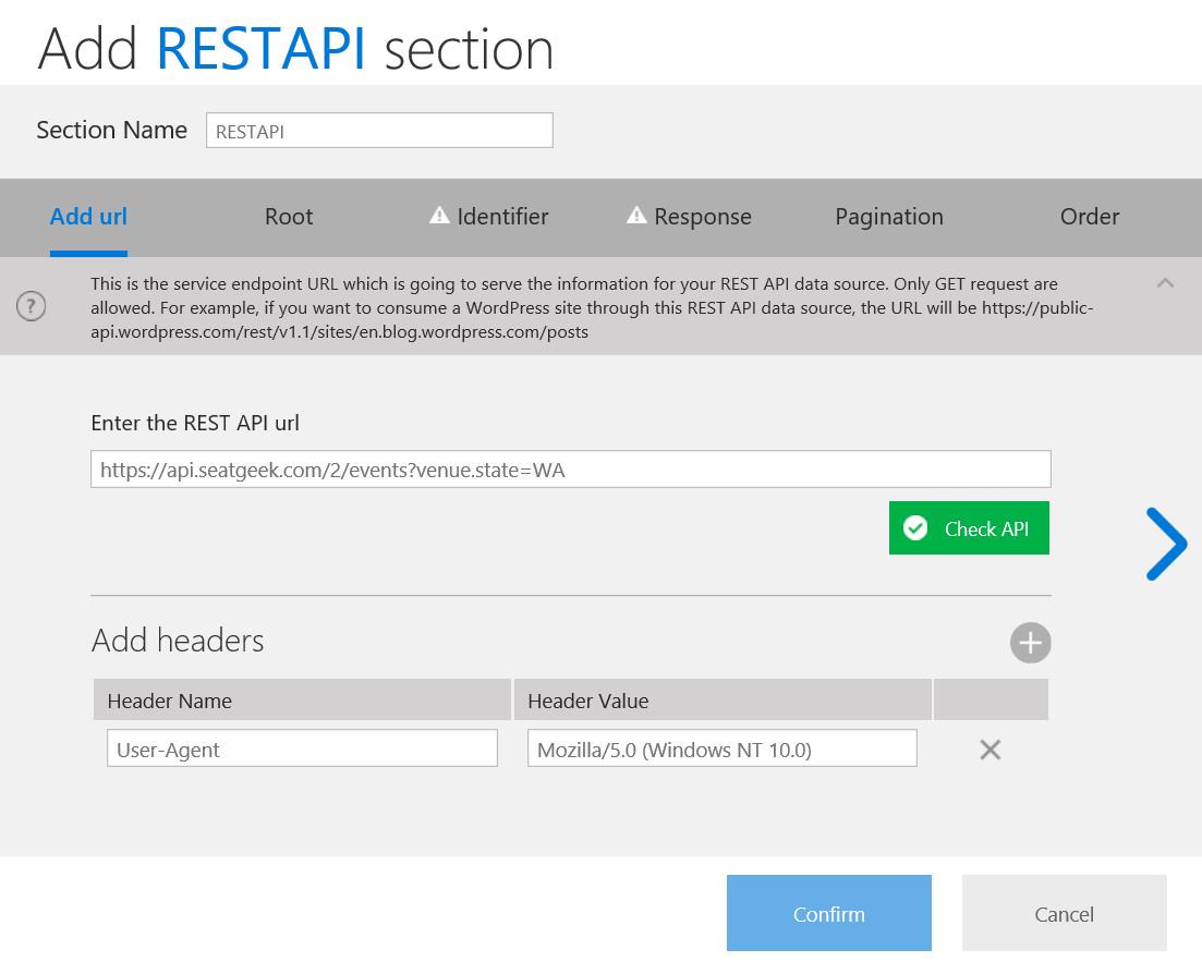1_restAPI
